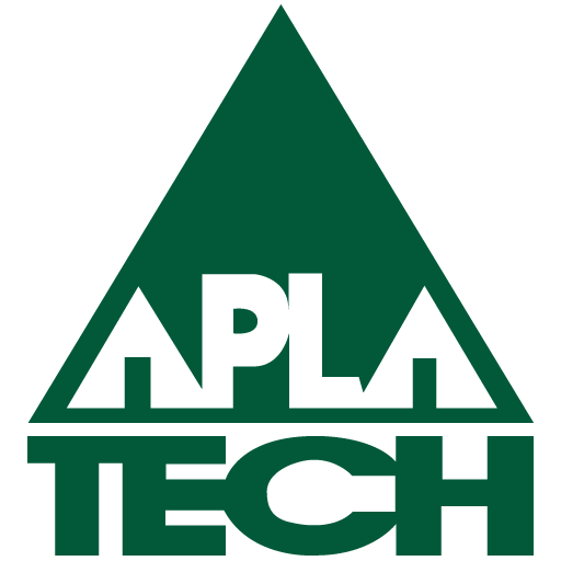 apla tech logo