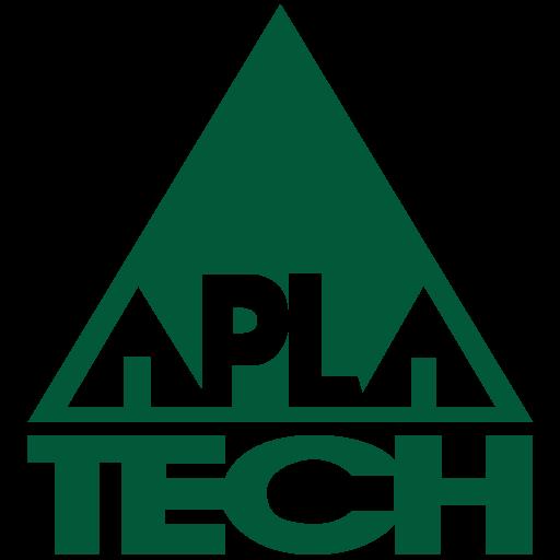 Apla-tech WorldWide Distributor List